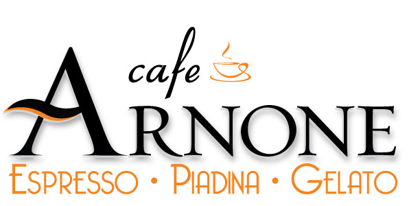 arnone-logo