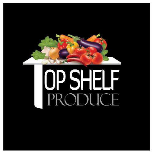 top-shelf-logo-black
