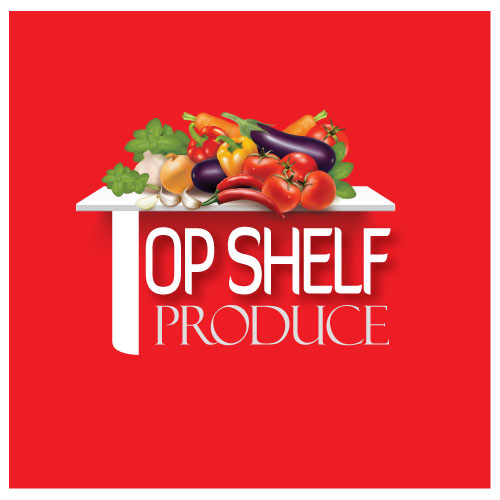 top-shelf-logo-on-red