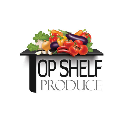 top-shelf-logo-on-white