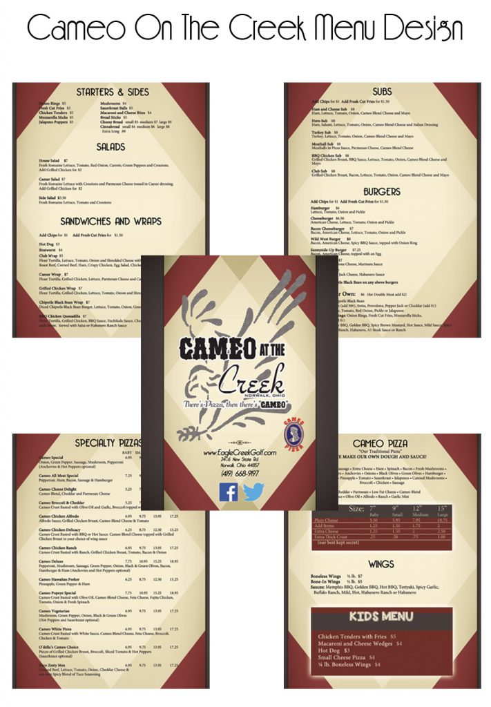 cameo-dining-room-menu-final-dlb-web-media