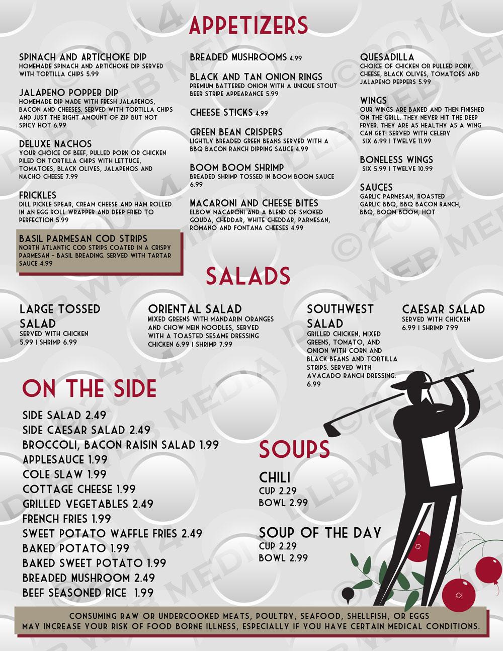 cranberry-hills-menu-dlb-web-media-2