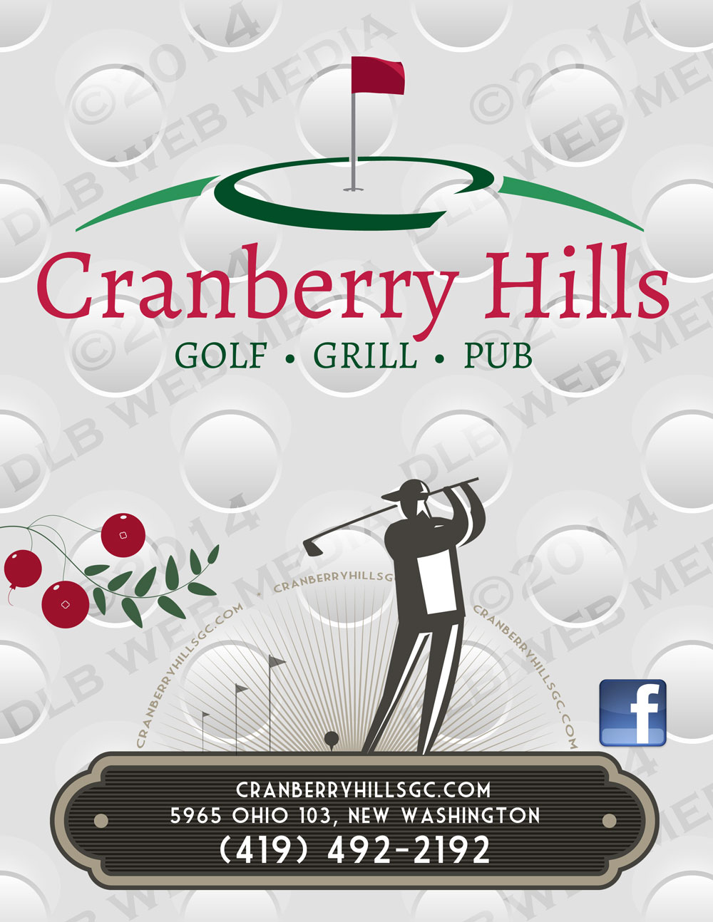 cranberry-hills-menu-dlb-web-media