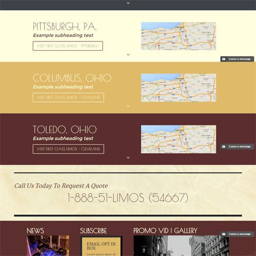 first-class-limos-screenshot-homepage-screenshot-2