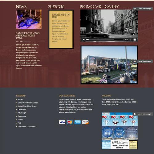 first-class-limos-screenshot-homepage-screenshot-3
