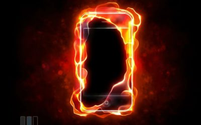 """What is """"MobileGeddon""""? – Why it affects your website"""