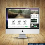 free design layouts dlb web media llc