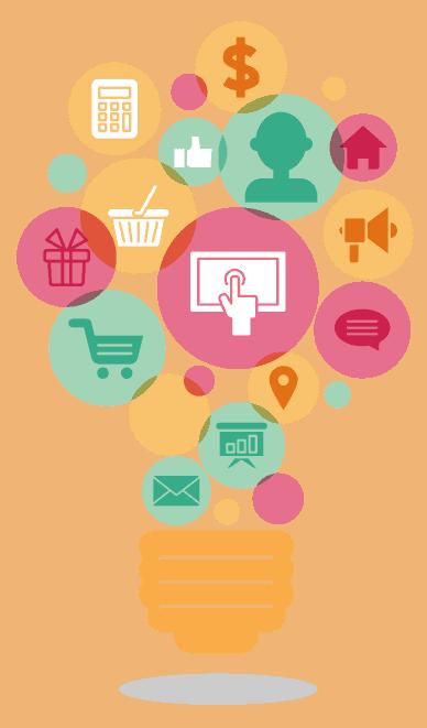 cuyahoga falls website design and search engine optimization dlb web media